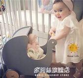 娃娃嬰兒車寶寶學步車手推防側翻兒童學走路助步玩具車   多莉絲旗艦店igo