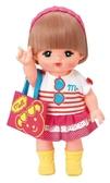 小美樂系列-小美樂配件时尚休閒套裝