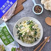 【大成】菠菜嫩雞花椰米(250g/包)