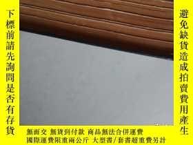 二手書博民逛書店HISTORY罕見OF ASIAN NATIONSY15855