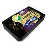 博能生機~複方草本黑喉糖12公克/盒 ~買3盒送1盒~特惠中~