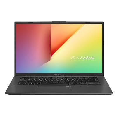 ASUS VivoBook X412FA-0271G5405U 星空灰 14吋窄邊框筆電