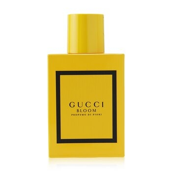 SW Gucci-144 熱帶國度魔幻花香 香水 Bloom Profumo Di Fiori Eau De Parfum Spray 50ml