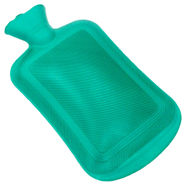 2000ML兩用保溫袋(冰敷袋熱敷袋.送布套)冰敷包熱敷包暖暖包.暖手寶冷涼枕冰枕抱枕水龜推薦哪裡買