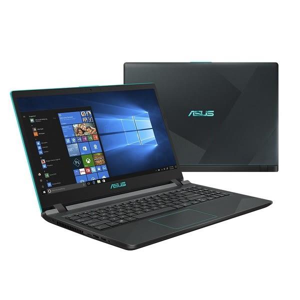 華碩 ASUS X560UD-0101B8550U 閃電藍【i7 8550U/15.6吋/GTX 1050/輕量/窄邊框/固態硬碟/Win10/Buy3c奇展】X560U