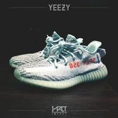 IMPACT ADIDAS YEEZY BOOST 350 V2 Kanye West 藍斑馬 冰藍 神鞋 B37571