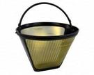 金時代書香咖啡 Gold Filter 1x4 – Zip Premium金屬濾網