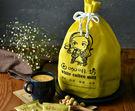 【白咖啡坊】精選 榛子仁白咖啡 袋裝30...