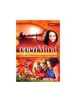 二手書博民逛書店《Open Mind (3) with Webcode & Au