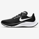 NIKE AIR ZOOM PEGASUS 37 女鞋 慢跑 訓練 氣墊 網布 透氣 黑【運動世界】BQ9647-002
