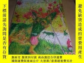 二手書博民逛書店asian罕見contemporary art day sale