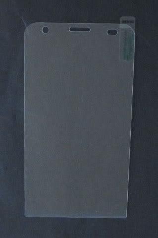 gamax 手機強化玻璃保護貼 ASUS ZenFone 2 手機 4G LTE(ZE551ML/ZE550ML) 5.5吋 多項加購商品優惠中