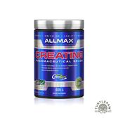 【加拿大ALLMAX】奧美仕肌酸粉末1瓶 (400公克)