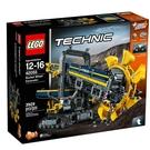 LEGO 樂高 TECHNIC 科技系列...