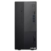 ASUS 商用級主機 i5-10500/8GB/1TB+256GB SSD/Win10P (D700MA-510500008R)