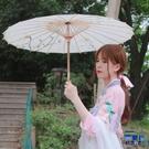 舞蹈演出傘道具油紙傘女古風中國風和風古典...