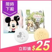 Minibee 沐浴皂(80g) 款式可選【小三美日】 Disney迪士尼 原價$69