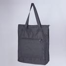 防水袋 防水手提袋帆布袋定制logo 大容量袋子折疊便攜買菜包環保購物袋【快速出貨八折鉅惠】