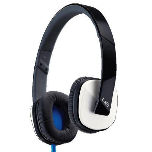 平廣 羅技 Logitech UE Ultimate Ears UE4000 UE-4000 iOS 白色 耳罩式 耳機 台灣公司貨保固2年