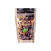 YOKO 香草咖啡因磨砂去角質泡浴鹽(280g)【小三美日】沐浴鹽