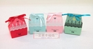 一定要幸福哦~~甜蜜愛的屋喜糖盒、紙盒、送客禮、喜糖