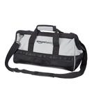 [2美國直購] Amazon Basics 工具包 TB002 Tool Bag 多分隔袋 16吋 牛津布