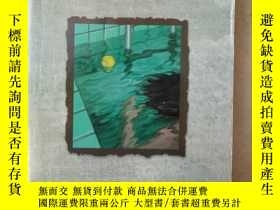 二手書博民逛書店when罕見no one was looking (英文原版)Y7353 ROSEMARY WELLS PUF