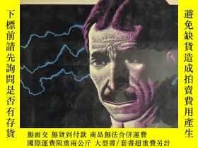 二手書博民逛書店罕見稀缺本,《拉特斯拉,電力》1961年紐約出版Y196330