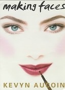 二手書博民逛書店 《Making Faces》 R2Y ISBN:0316286869│Little Brown & Company