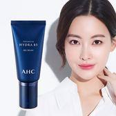 韓國 AHC B5玻尿酸BB霜 50ml 底妝 BB霜 B5BB霜