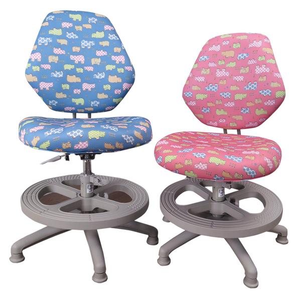 優化升級款守習兒童椅/成長椅 (二色) 課桌椅 SGS/LGA認證 SS100