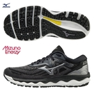 MIZUNO WAVE SKY 4 女鞋...