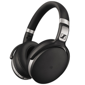 [福利品] 森海塞爾 Sennheiser HD 4.50 BTNC 抗噪藍牙無線耳罩式耳機