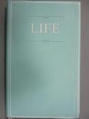 【書寶二手書T8/宗教_IPX】Life_Q Lam
