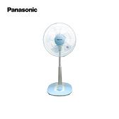 【PANASONIC 國際牌】12吋 微電腦自然風立扇 F-L12BMS|電風扇 電扇 風扇 立扇