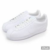 NIKE 男 CLASSIC CORTEZ LEATHER  經典復古鞋- 749571111