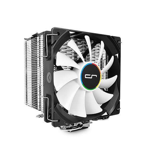CRYORIG 快睿 CRYORIG H7 CPU 風扇 散熱器