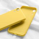 S10/S10e/S10 Plus保護殼 三星Note10手機殼SamSung Note 10 Plus手機套 液態矽膠S8/S9/N8/N9三星保護套