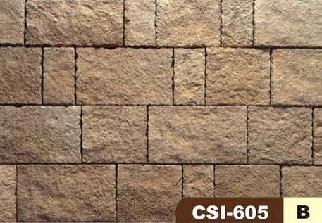 系統家具/台中系統家具/台中室內裝潢/系統傢俱/系統家具設計/室內設計/文化石CSI_605-sm0477