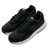 Nike 耐吉 NIKE PANTHEOS SE  籃球鞋 AA2162003 男 舒適 運動 休閒 新款 流行 經典