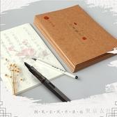 瘦金體字帖女生字體漂亮大學生練字帖鋼筆字速成瘦金體成年人硬筆書法 QQ29981『東京衣社』