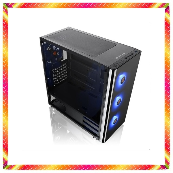 微星 二代 R7-2700X RGB散熱 RX 5700 8GB 顯示 512G M.2 SSD固態硬碟