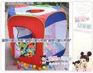 麗嬰兒童玩具館~日式六片折合式特大玩具屋...