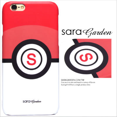 3D 精靈寶可夢 必備 寶貝球 甜蜜桃 iPhone 6 6S Plus 5 S6 S7 10 M9+ A9 816 zenfone2 C5 Z5 Z5P M5 X XA G5 G4 J7 手機殼