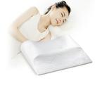 DR.Luo《零重力舒壓枕》『二段抬升、...