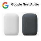 Google Nest Audio 智慧音箱[24期0利率]