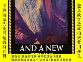 二手書博民逛書店Depth罕見Psychology And A New EthicY256260 Erich Newmann