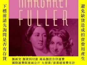 二手書博民逛書店The罕見Essential Margaret Fuller (american Women Writers Se