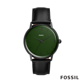 FOSSIL MOOD WATCH 復刻版溫感變色錶 42MM LE1065