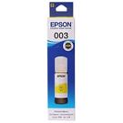 EPSON T00V400 黄色墨水罐 適用 L3110/L3150